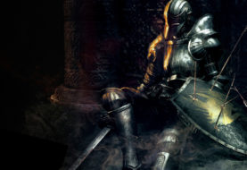 Demon's Souls: riavvistata la remaster PS4