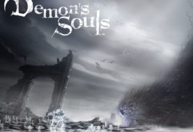 Demon's Souls Remastered nei piani di Sony?