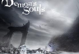 Demon's Souls Remastered nei piani di Sony?
