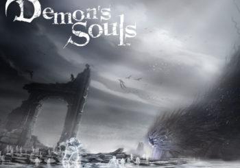 Remaster Demon's Souls? Ecco cosa ne pensa Miyazaki