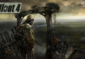 Fallout 4 Horror? Una Mod lo trasforma