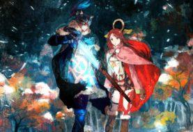In uscita il DLC di I Am Setsuna esclusivo per Switch