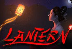 Annunciato Lantern, il nuovo gioco di Storm in a Teacup