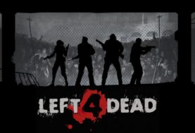 Left 4 Dead 3 svelato per errore?