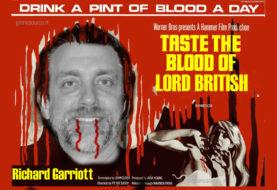 Il sangue di Lord British per finanziare SotA [Update]