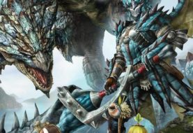 Monster Hunter Generations, guida missioni Villaggio 2 stelle