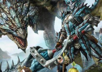 Monster Hunter Generations, tutte le combinazioni