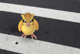 Pokémon GO, come salire di livello velocemente