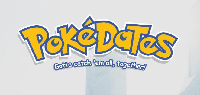 Catch 22 recensioni di incontri online dating Irlanda del Nord