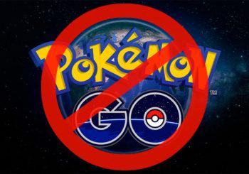 Pokémon GO potrebbe essere chiuso in italia