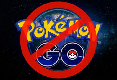 Blogger russo condannato per aver giocato Pokémon Go in chiesa.