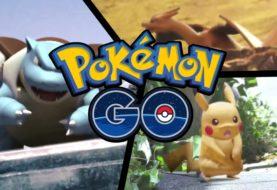 Pokémon GO: causa legale minaccia di limitare pokéstop e palestre
