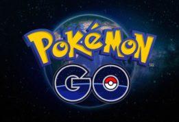 Pokémon Go - Guida al Raid Boss Regice