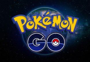 Pokémon GO: in arrivo l'evento primaverile