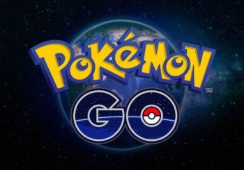 Pokémon Go - Guida al Raid Boss Esclusivo MewTwo