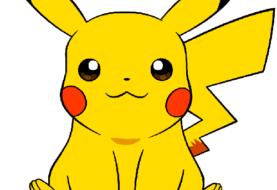 Pokémon Go, lista bug conosciuti