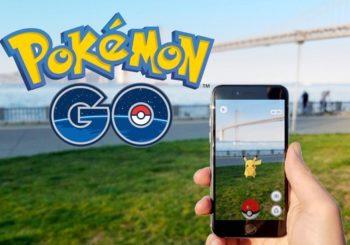 Pokémon GO: Come scoprire tutti i Pokémon vicini senza app di terze parti
