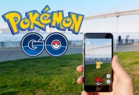 Pokémon Go: calcolare i punti lotta nelle evoluzioni
