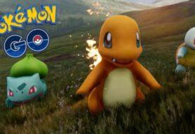 Pokémon GO - Come ottenere monete gratis