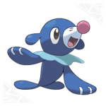 Pokémon Sole Luna Anteprima