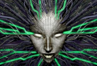 Un video mostra System Shock con Unreal Engine 4