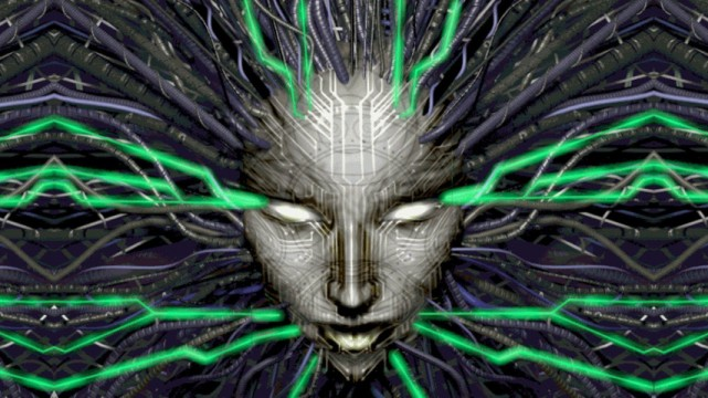 System Shock: remake in arrivo per PlayStation 4