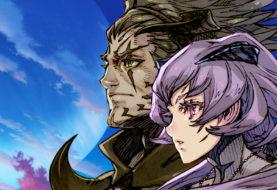 Sakaguchi parla del porting di Terra Battle su console