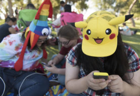 Pokémon GO, cosa sono e come usare le Caramelle