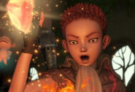 Berserk - Nuove immagini per il musou di Koei Tecmo