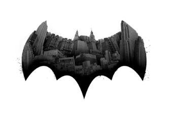 Batman: The Telltale Series - Ep. 1 Realm of Shadows - Recensione