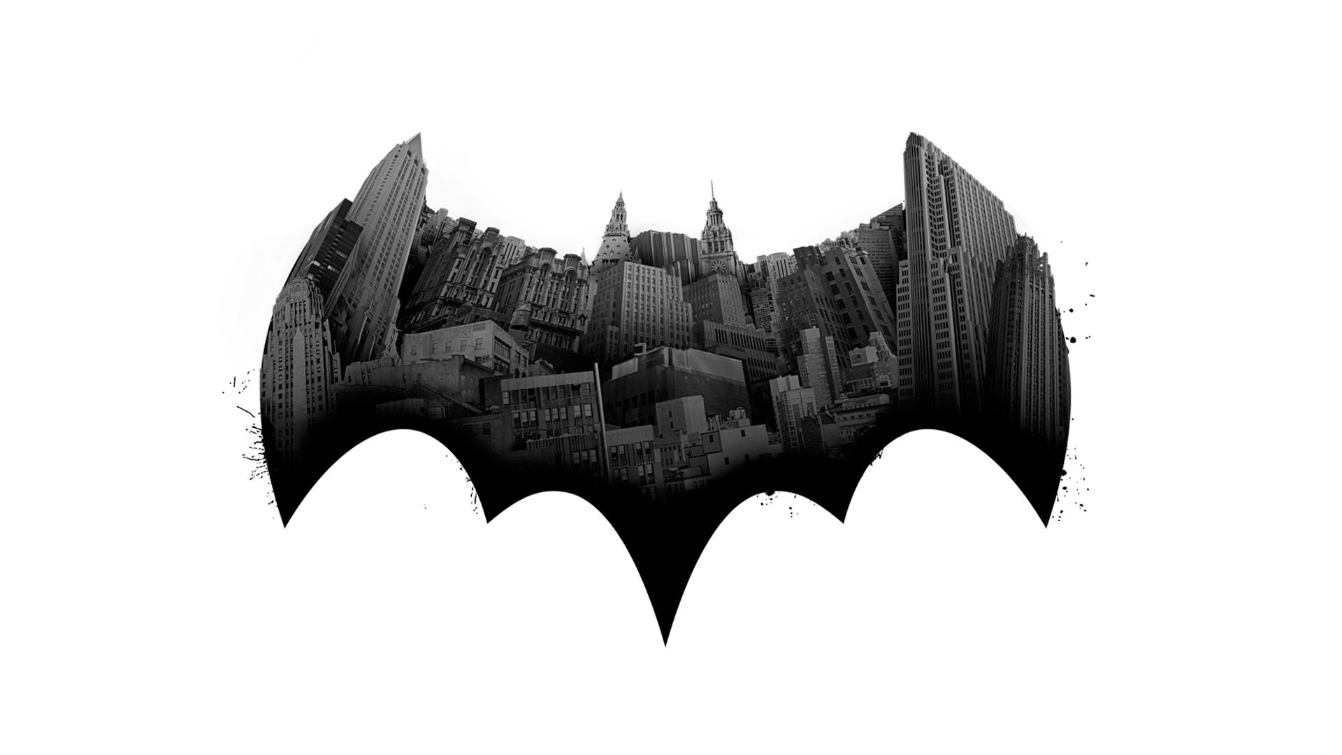 Batman: The Telltale Series – Ep. 1 Realm of Shadows – Recensione