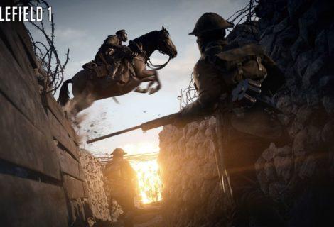 Battlefield 1 - Guida al multiplayer per principianti