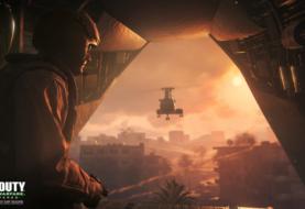 Call of Duty: Modern Warfare - Nuove immagini per il remaster