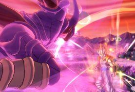 [Gamescom 2016] Dragonball Xenoverse 2 - Provato
