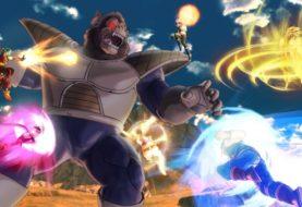 [Gamescom 2016] Dragon Ball Xenoverse 2, nuove immagini e trailer