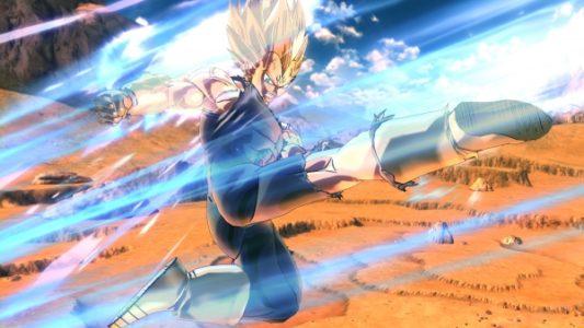 Dragon Ball Xenoverse 2 - Le battaglie che mancavano