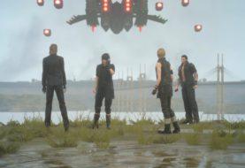Square Enix annuncia la line-up per il Tokyo Game Show