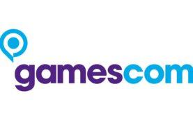 [Gamescom 2016] I vincitori dei Gamescom 2016 Awards