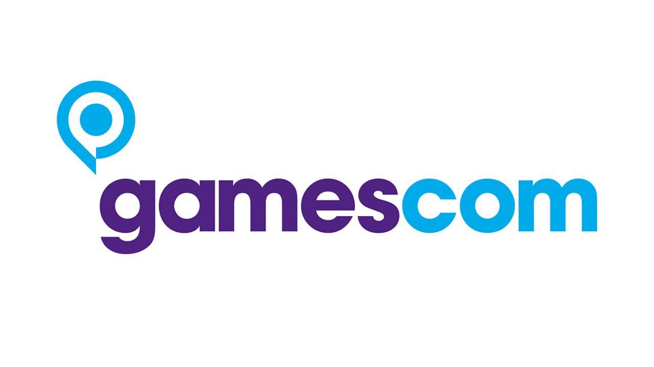 Gamescom 2016 Awards