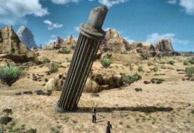 [Gamescom 2016] Final Fantasy XV, Tabata parla del ritardo del gioco e dei DLC