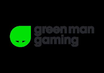 [Gamescom 2016] Green Man Gaming presenta The Bunker e Of Kings and Men