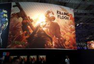 [Gamescom 2016] Killing Floor 2 - Provata la versione PS4