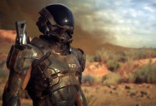 EA: nuova remastered in arrivo?