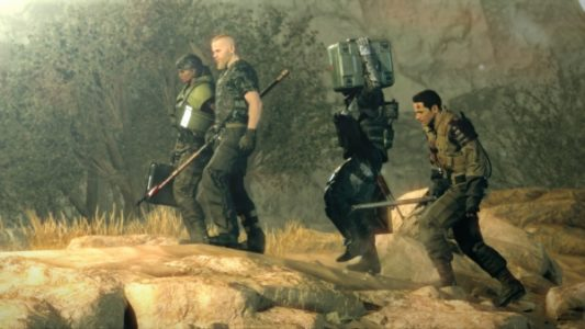 Metal-Gear-Survive_2016_08-18-16_004.jpg_600
