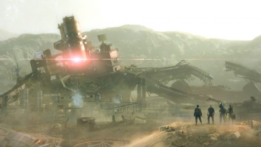 Metal-Gear-Survive_2016_08-18-16_005.jpg_600