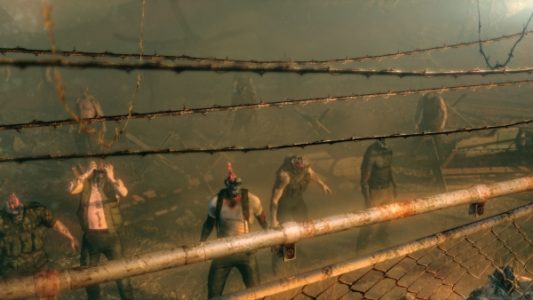 Metal-Gear-Survive_2016_08-18-16_006.jpg_600