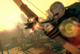 [Gamescom 2016] Prime immagini per Metal Gear Survive