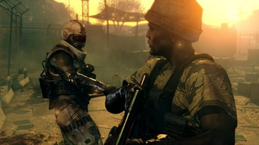 Metal-Gear-Survive_2016_08-18-16_010.jpg_600