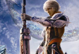 Mobius Final Fantasy arriva su PC