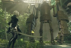 [Gamescom 2016] NieR Automata sarà disponibile anche su PC